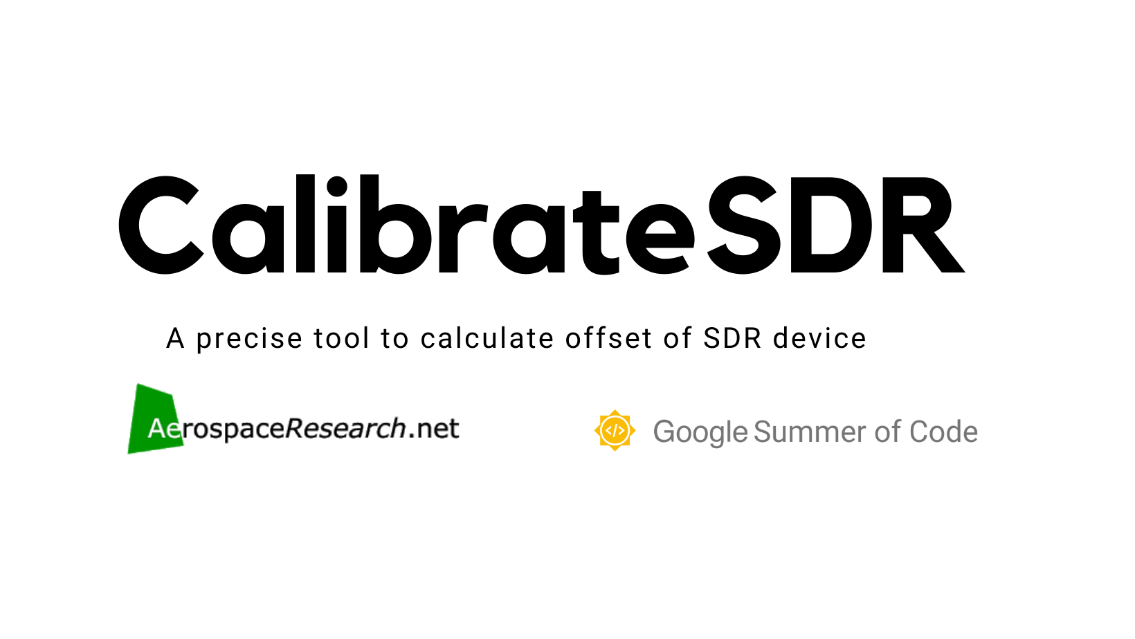 [GSoC2021] CalibrateSDR GSM Support – first coding period